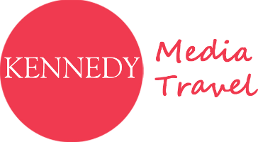 Kennedy Media Travel