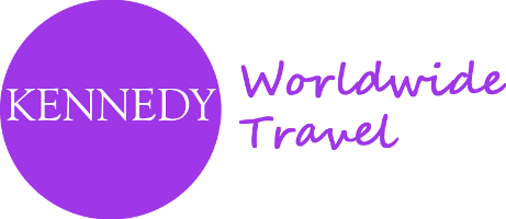 Kennedy Worldwide Travel