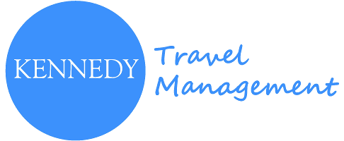 Kennedy Travel Management